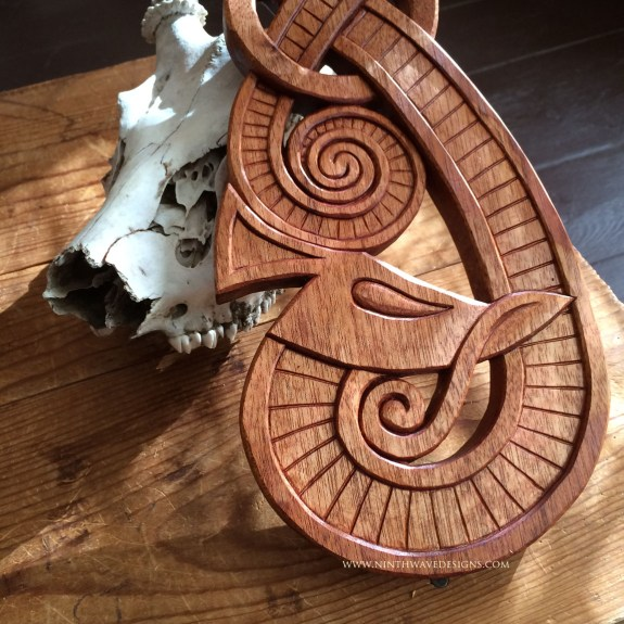viking_dragon_guardian_etsy2