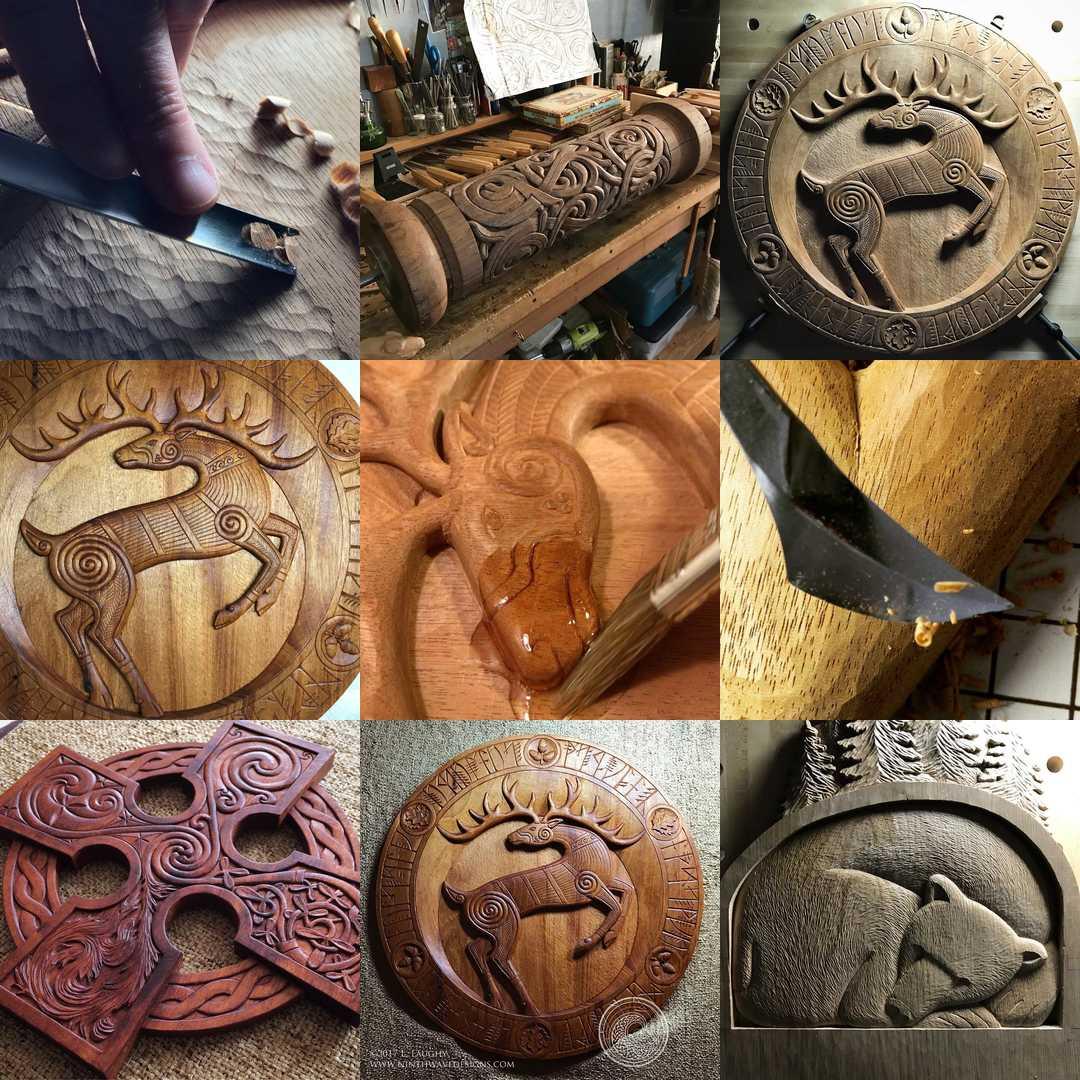 Best wood for carving sculptures u lorenzo sculptures