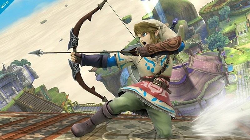 link_skyward_sword_costume_smash_bros