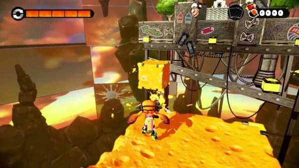 Splatoon-SpongeBlocksSmall