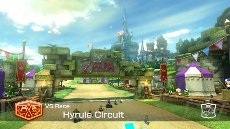 WiiU_screenshot_TV_010ED