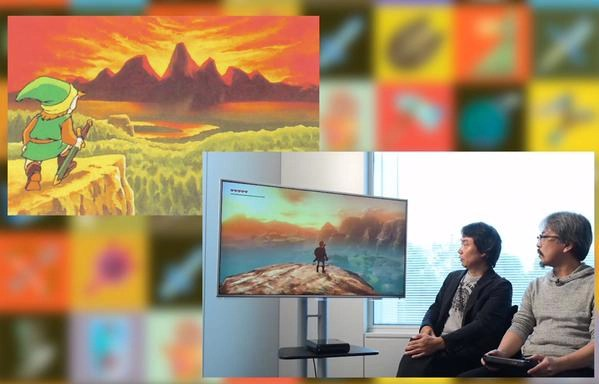 LoZ-Zelda-Wii-U