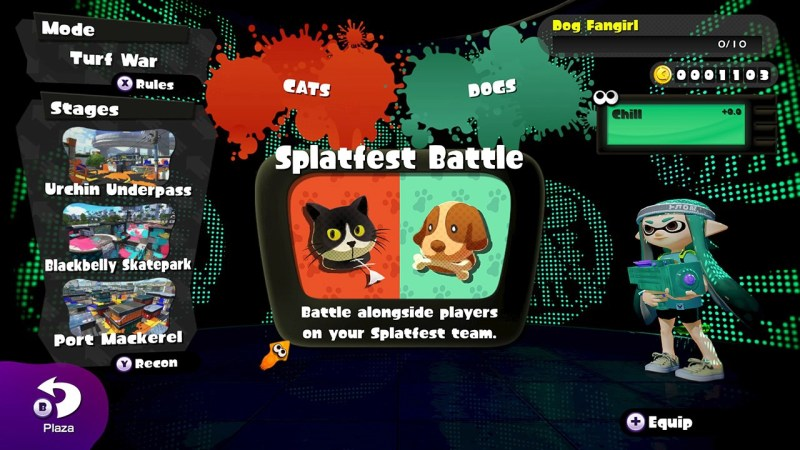 WiiU_Splatoon_050715_Splatfest_screen_01