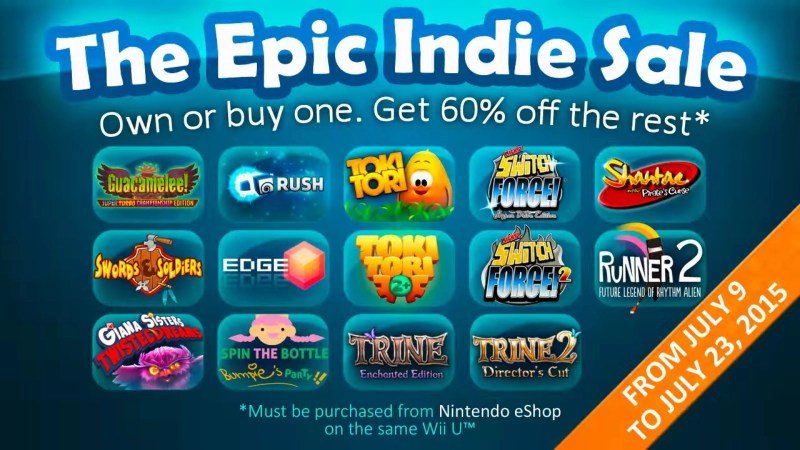 epic-indie-sale