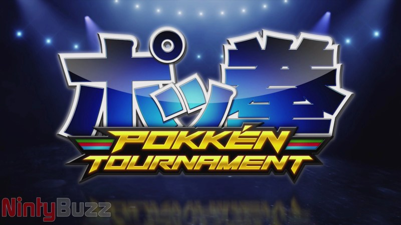 Pokken Tournament Screen Shot 15.03.2016, 15.23-2