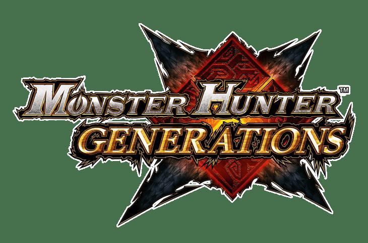 N3DS_MonsterHunterGenerations_GameLogo_02