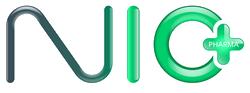 Logo Niopharma