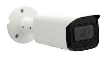 Caméra Bullet Network