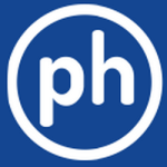Logo Pharmaland