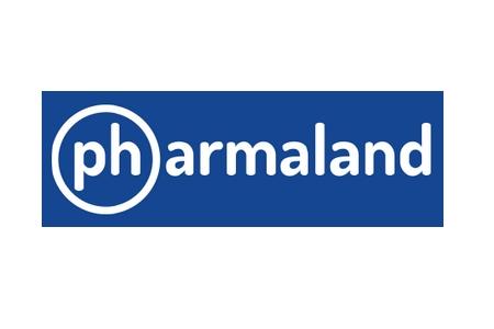Pharmaland