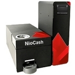NioCash
