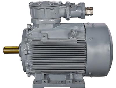 havells water motor, havells water motor 1.5 hp price, havells water motor 1.5 hp price in ahmedabad, havells water motor 1.5 hp price in gujarat,havells water motor 1.5 hp price in india.