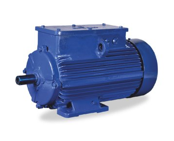 ABB Electric Motor,  ABB Electric in ahmedabad gujarat india.  ABB Motor in gujarat ahmedavad india. Electric Motor in india.