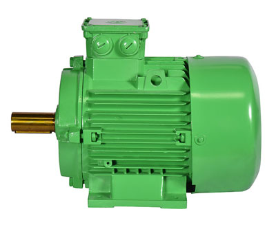 Electrical industrial motor supplier Electrical industrial motor in ahmedabadElectrical industrial supplier in gujaratElectrical motor supplier in indiaElectrical industrial motor suppliers