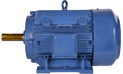 all type industrial motor ahmedabad all type industrial upplier gujarat all type industrial motor supplier all type industrial motor suppliers
