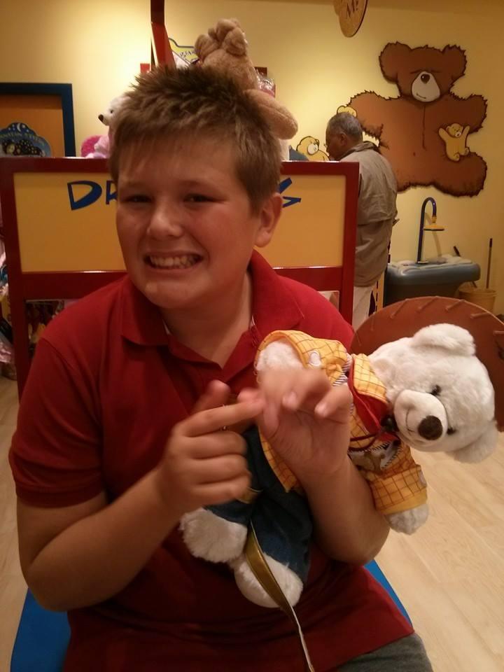 build a bear2