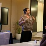 ABA Training Series for Parents – 2014