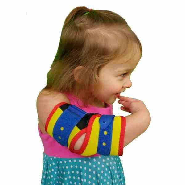 NIPIT toddler