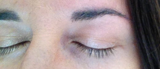 eyelash serum growth review with images