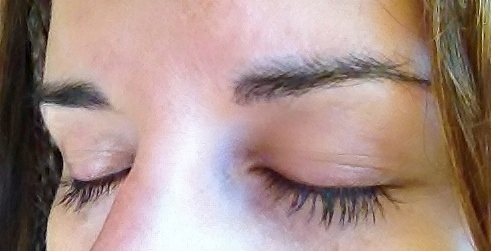 eyelash growth serum that works naturally - review with images