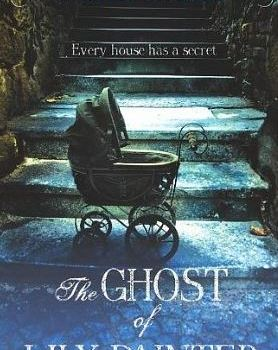 the ghost of lily painter book review