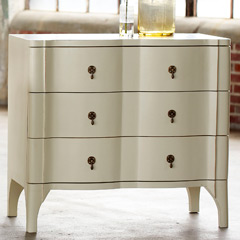 dresser, home decor, style, furniture, exquisite, upmarket