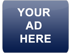 buy a banner placement directly from the blogger here.