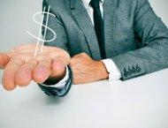 empréstimo curitiba