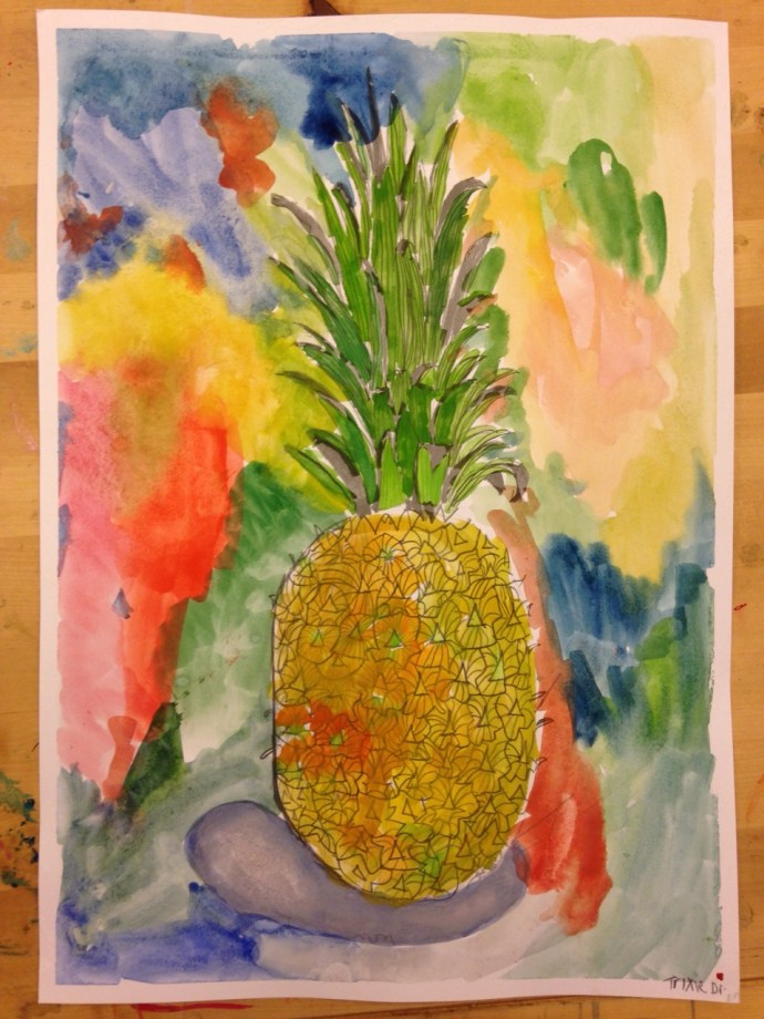 WATERCOLOUR_PINEAPPLE_26