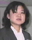 東京都 ドルトンスクール:木村先生