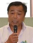 福井県 平章小学校:前校長 青木先生