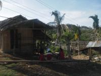 Boracay house