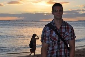20120916-201124.jpg