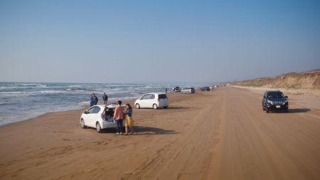 「千里浜」の画像検索結果