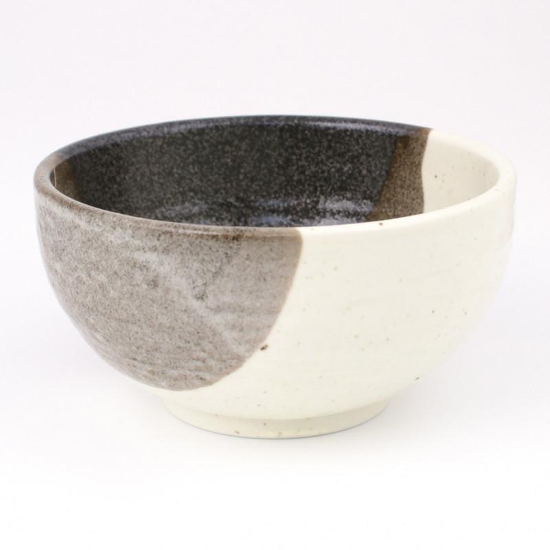 bol japonais a soupe en ceramique beji