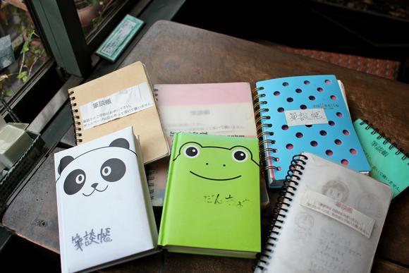 20150520_cafe2_article_main_image