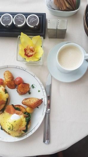 fs breakfast2