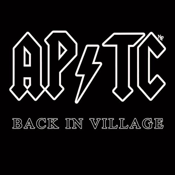 AP/TC