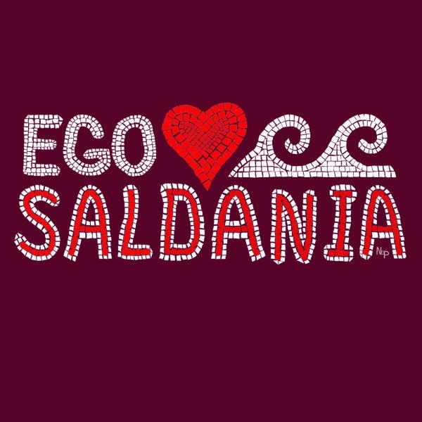 SALDANIA