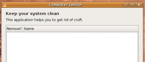 janitor_ubuntu