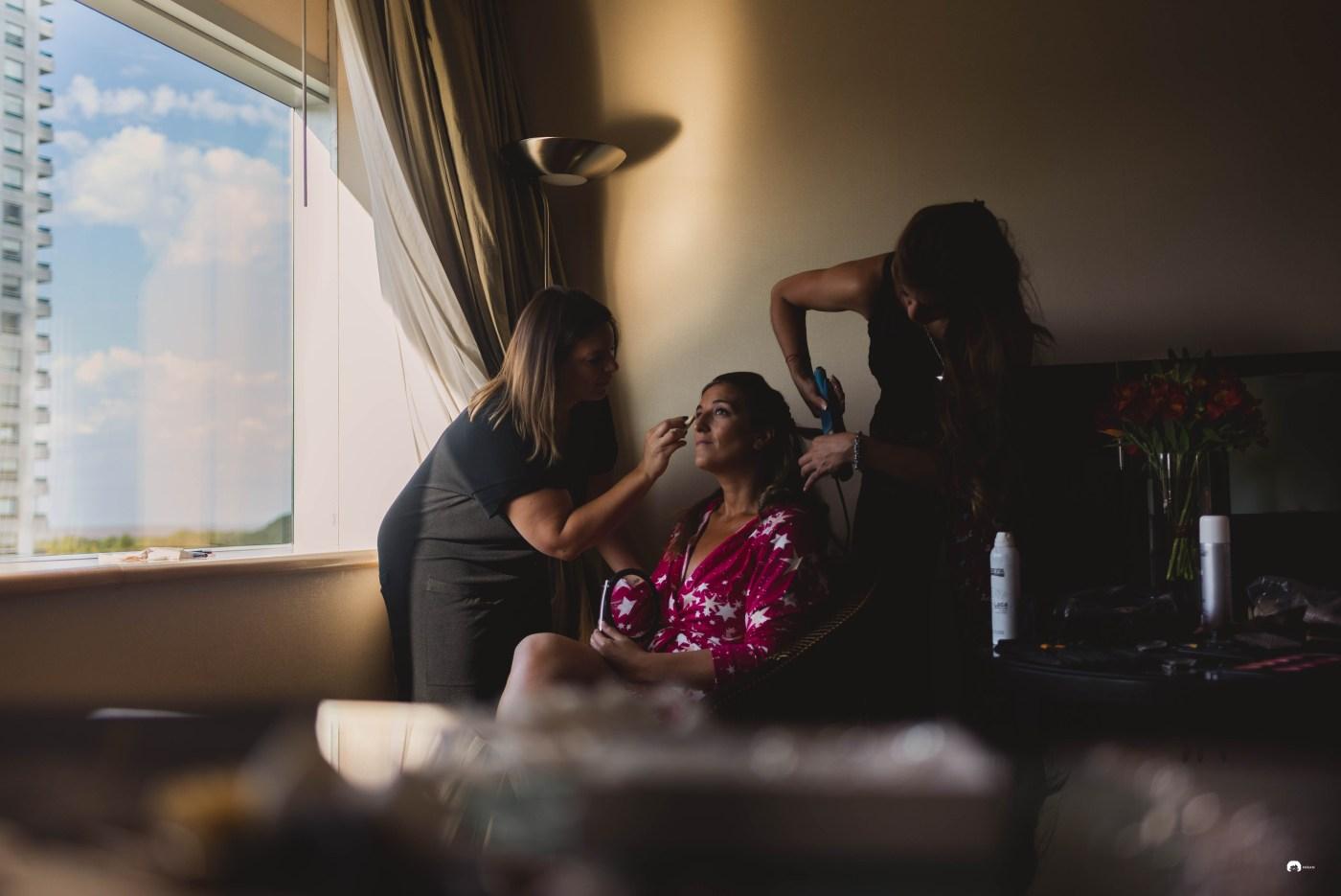Antes del atardecer – fotografo de bodas en buenos aires