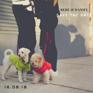 Bere_Save