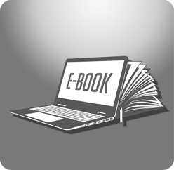 Nirankari eBooks