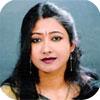मैं बोरिशाइल्ला :  भीड़ से अलग