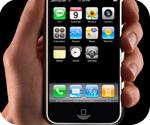 जादुई तकनीक का वामनावतारः आईफ़ोन