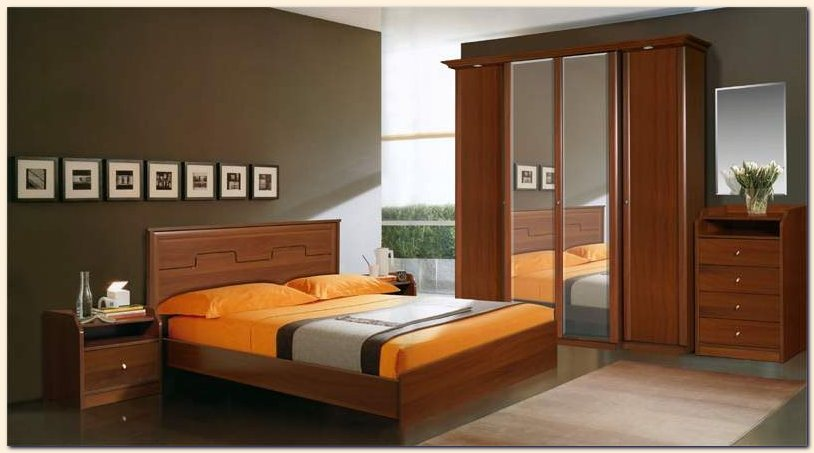 wooden house timber house manufacturers cost doors furniture mattresses price