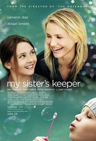 My_sisters_keeper_poster