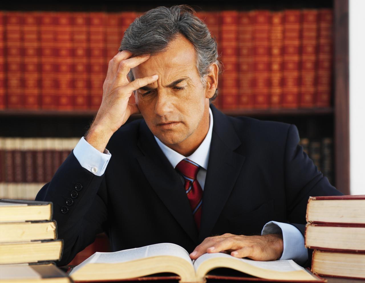 Choosing A Lawyer In Ottawa Nirmans Law Professional Corporation