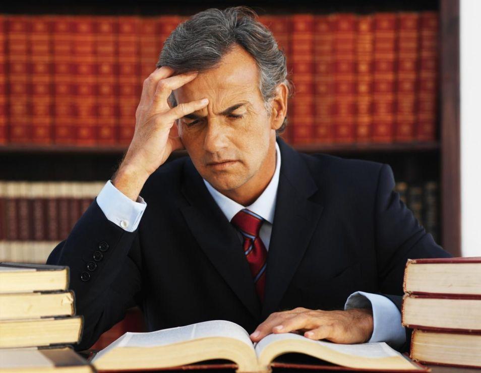 Choosing A Lawyer In Ottawa Nirmans Law Professional