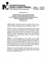 2011_fy_12_15_amendment_3